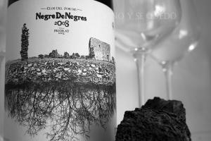 Negre De Negres2008