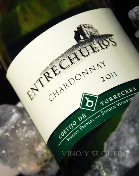 Entrechuelos 2011
