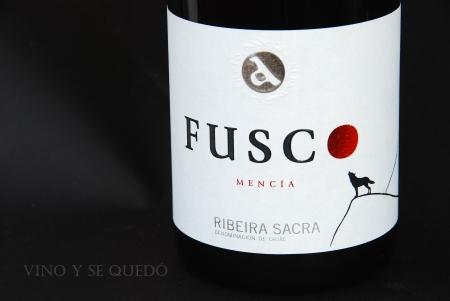 Fusco 2012