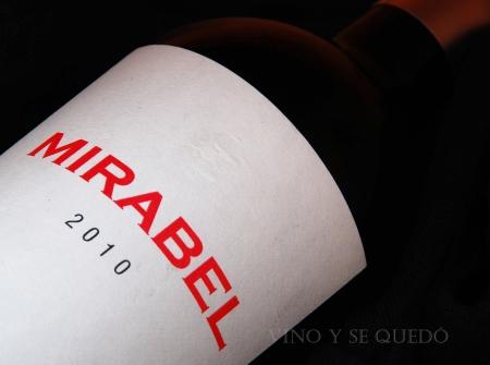 Mirabel 2010