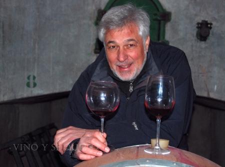 Guillermo Fernández