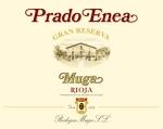 Muga Prado Enea Reserva