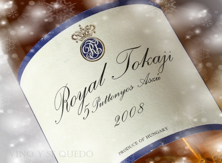 Royal Tokaji_Frost copy