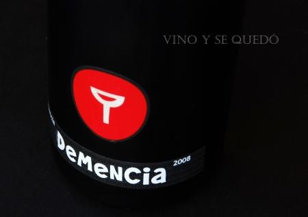 DeMencia2008