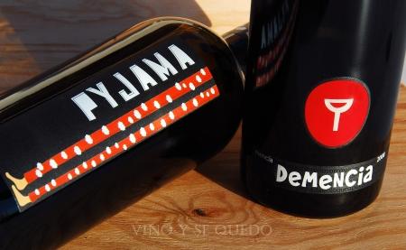 Pyjama2012_Demencia2008