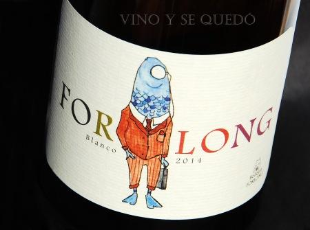Forlong Blanco 2014
